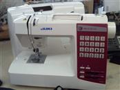 JUKI Sewing Machine HZL-F300